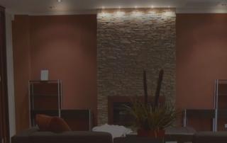 مدیریت مصرف انرژی با هوشمندسازی ساختمان