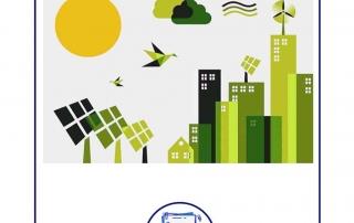 سرانه مصرف انرژی در کشور قبل از تکنولوژی خانه هوشمند