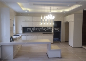 پروژه خانه هوشمند113