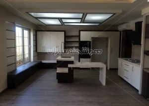 پروژه خانه هوشمند 149
