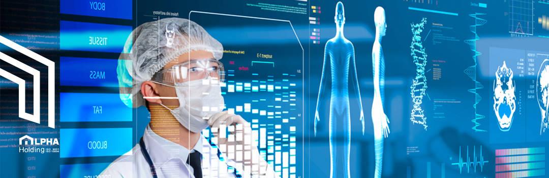 کاربرد سیستم هوشمند در بیمارستان ها