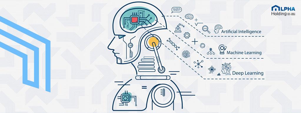 کاربردهای هوش مصنوعی در خانه هوشمند