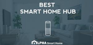 نقش هابِ خانه هوشمند