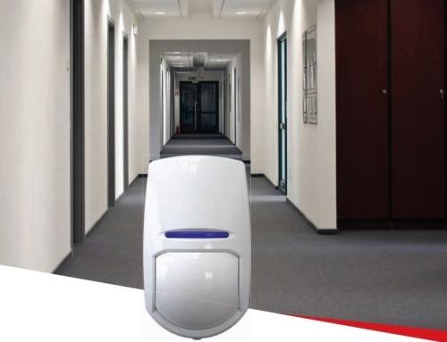 سنسور- چرا در خانه هوشمند از سنسور استفاده می کنیم؟