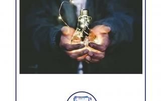 روشنایی هوشمند یا لامپ های هوشمند؟ کدام یک بهتر است؟