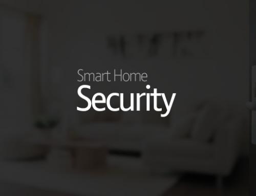 سیستم امنیتی چه نقشی در ایمنی خانه هوشمند دارد؟