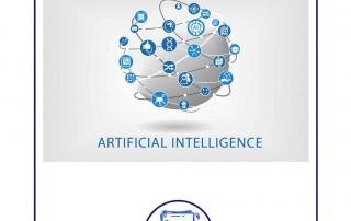 فناوری های نو در حوزه ایترنت اشیا