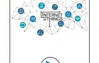 اینترنت اشیا، تکنولوژی ای که غوغا می کند!