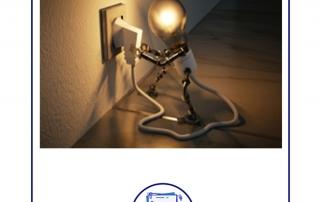 هر انچه که درباره لامپ هوشمند لازم است بدانید