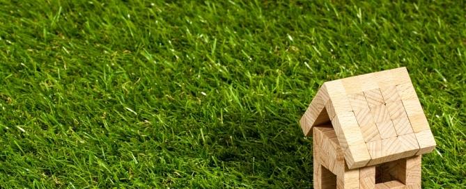 انرژی های پاک در خانه هوشمند