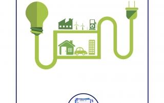 مدیریت مصرف انرژی در خانه هوشمند چگونه قابل انجام است؟