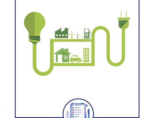 آیا مدیریت انرژی هوشمند راهکار موثری  در کاهش مصرف انرژیست؟
