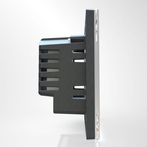 کلید لمسی آلفا-سری شاین