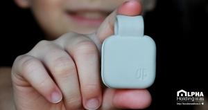 ضد سرقت کودک