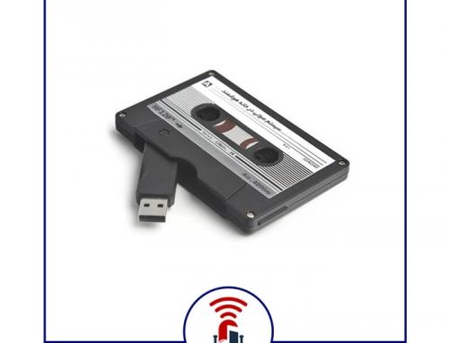سیستم صوتی در خانه هوشمند (پادکست)