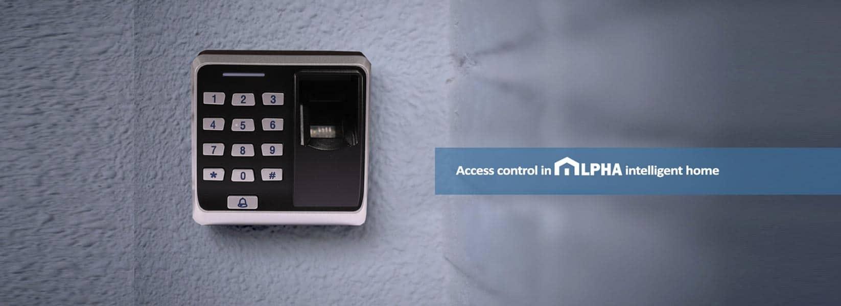 انواع کارتخوان و قفل برقی که امنیت خانه شما را چند برابر میکنند!