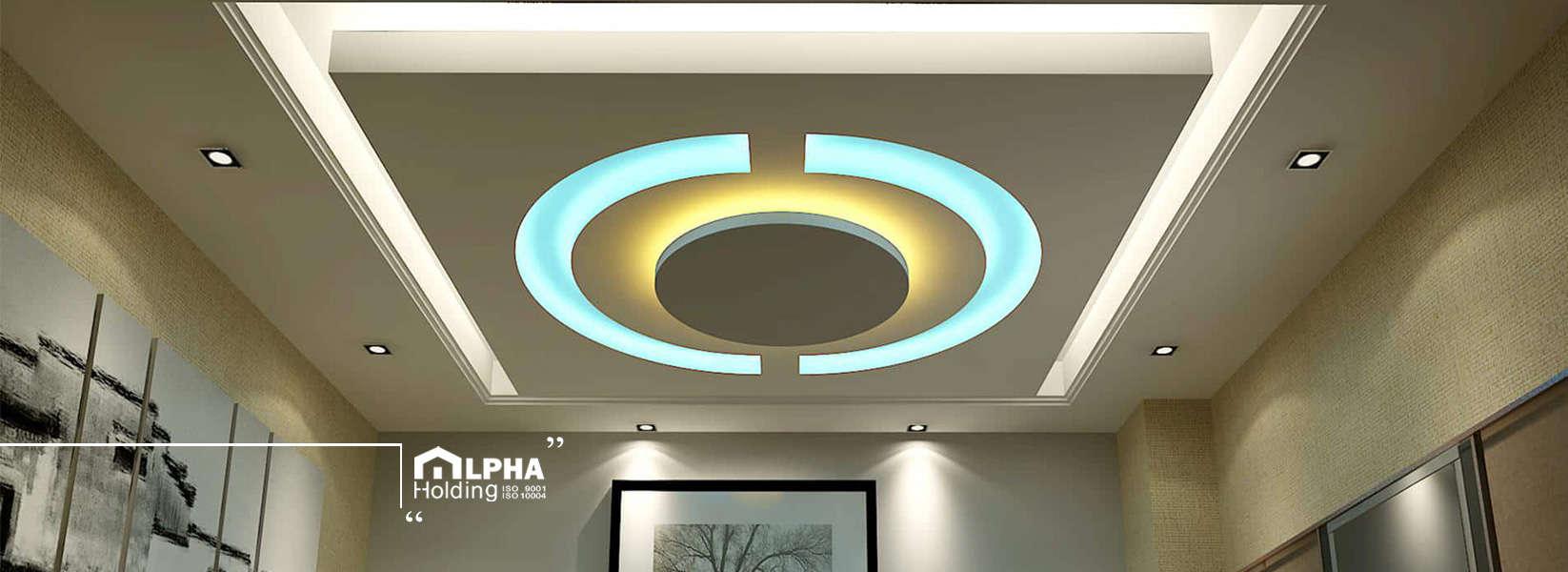 روشنایی اتوماتیک امکانی برای راحتی شما!
