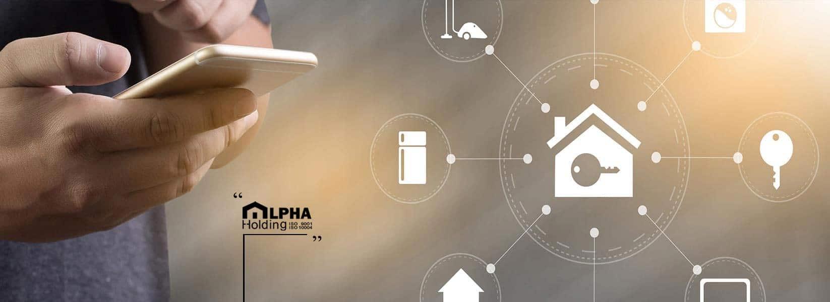 سناریو ها در خانه هوشمند چه کاربردی دارند؟