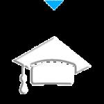 آموزش سیستم هوشمند برای ساکنین خانه هوشمند و نمایندگان آلفا